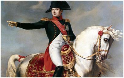 napoleonn