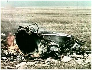 vladimir_komarov_soyuz1_crash