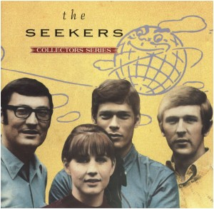 TheSeekers1