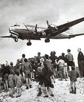 berlinblockaden-kalla-kriget