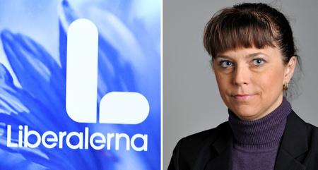 Emma Carlsson Löfdahl3