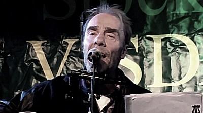 Magnus Lindberg 3