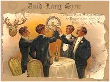 Auld Lang Syne2