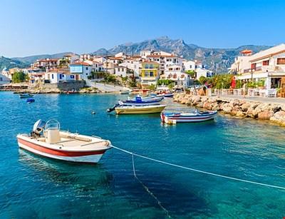 Cypern2