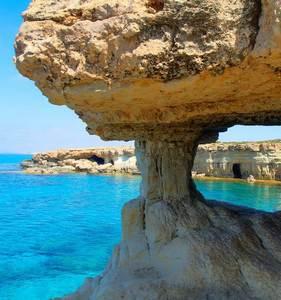 Cypern3
