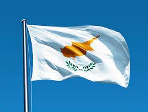 Cypernflag