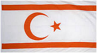 Cypernflag2