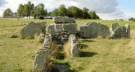 gravar förr i tiden2