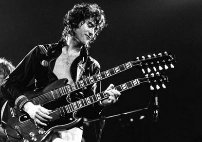 jimmy-page-led-zeppelin