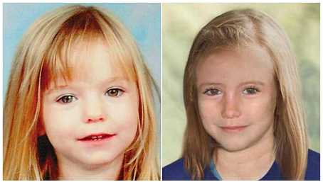 madeleine-mccann-everythin