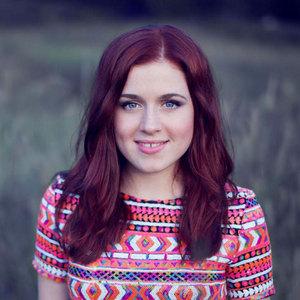 Amy Deasismont2
