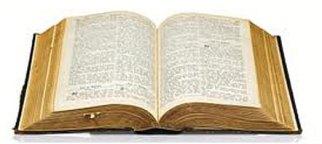 bibeln1