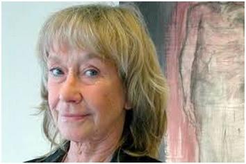 Doris Funcke