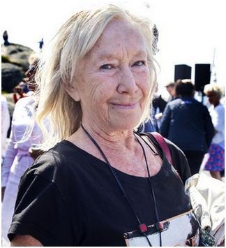 Doris Funcke3