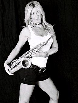 Katja Rieckermann1