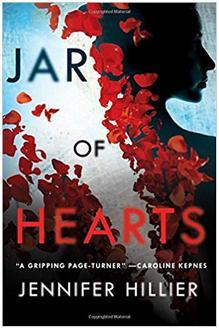 Jennifer Hillier, Jar of Hearts
