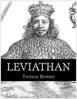 lavanth