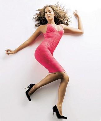 Leona Lewis3