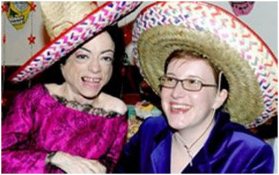 liz-carr-and-jo-church
