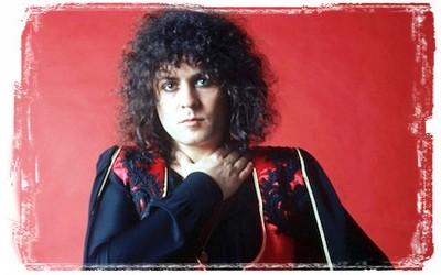 Marc Bolan1