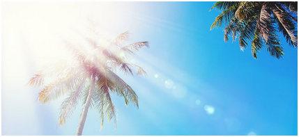 Sol--och-sommartips