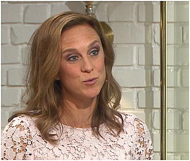 Sophia Nilsson1