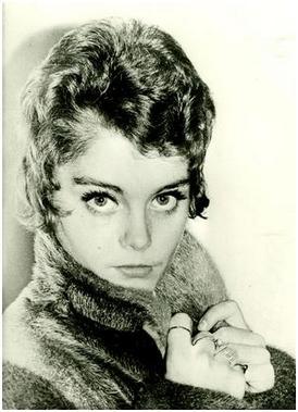 Eleanor Bodel2