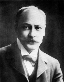 Hugo-Alfven-1872-1960