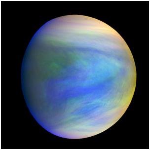 Venus22