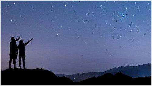 en stjärna2