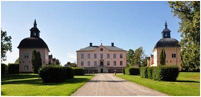 hesselby