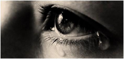 tear (2)