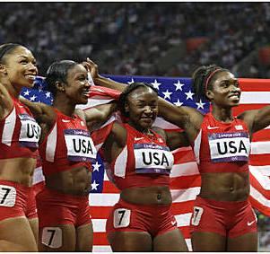 womens-4x100