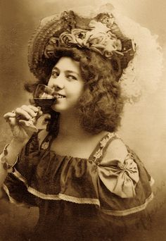 1890 alaska