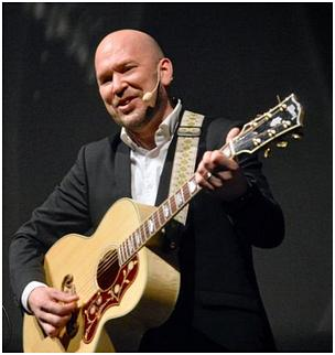Björn A. Ling2