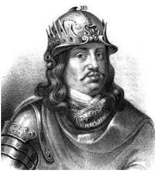 Karl X Gustav