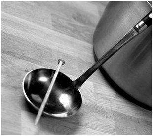 soppa-på-spik