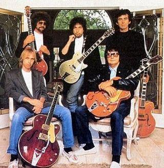 Roy Orbison nätt kvinna singel bästa svarta dejtingsajter 2016