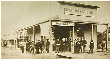 unionsaloon1890