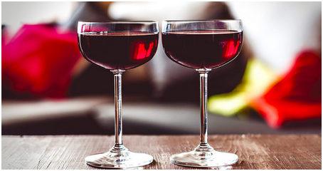 vin-vik