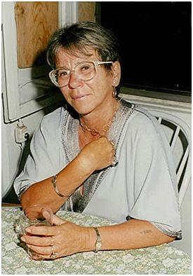 Cordelia Edvardson3