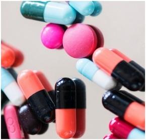 droger-piller