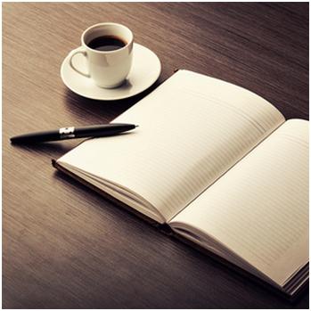 skriva en bok3