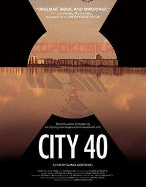 city40