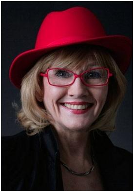 Ulla-Neumann