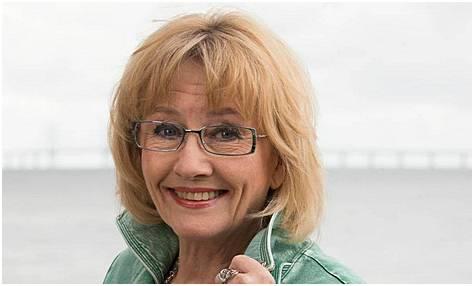 Ulla-Neumann1