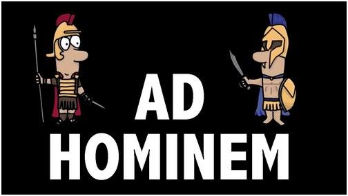 adhominem1