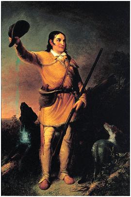 Davy_Crockett_1834