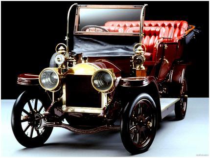 fiat-3-12-hp-1899-10