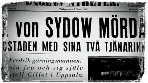 Fredrik von Sydow2